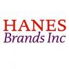 Hanesbrands-Inc.-Logo (1)