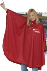 "Quality Poncho Collection - ""Slicker"" from Storm Duds Raingear"