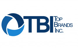 New-Top-Brands-Logo