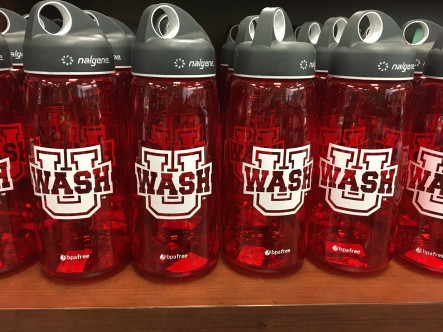 PM0616_Efeat_WASHU_waterbottle2