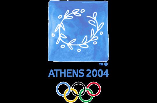 2004_Athens_Summer_Olympics_logo
