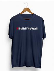 (Image via Donald Trump's campaign store)