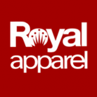 Royal-apparel