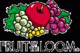 fruit_logo.f429641e48f81d8e
