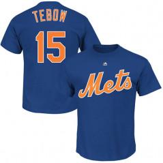 (Image via New York Mets online store)