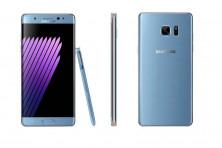 PM091616_Samsung1