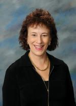 Bag Makers hired Nancy Bercovitz as