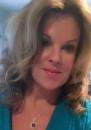 Carleen Gray Stahls 8.18.16 (1)