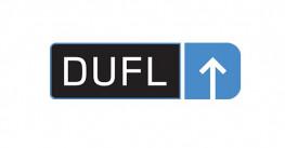dufl_logo-_hubspot