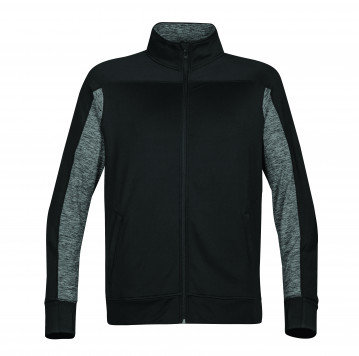 Lotus Jacket from Stormtech