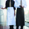 Bistro Apron from Edwards Garment