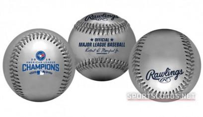 (Image via SportsLogos.net)