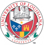 ul-seal-for-wiki