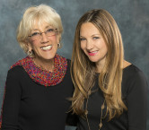 Sarah Neikrug and Vickie Block, MAS, known as Team Sarah and Vickie, joined Geiger as affiliates.
