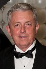 PPAI awarded H. Wayne Roberts, MAS, its H. Ted Olson Humanitarian Award