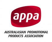 APPA_01.6-Logo_Name_CMYK