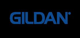 gildan_logo_blue