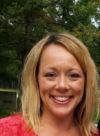 Maple Ridge Farms announced the addition of Jamie Johnson as sales consultant.