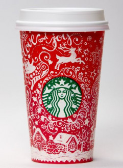 (Image via Starbucks)