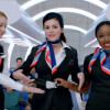 American Airlines pilots have joined the fight against the company's new uniforms. (Image via travelerstoday.com)