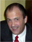 ERB Safety/Fame Fabrics hired Lou Borini as Northeast regional sales manager.