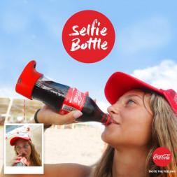 (Image via Coca-Cola Israel)