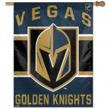 The Army parachuting unit could have a problem with Las Vegas' new NHL franchise. (Image via shop.nhl.com)