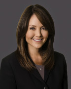 iPROMOTEu appointed Catharine Kruse as director of vendor relations.