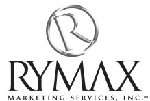 rymax_logo_high_res