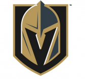 The U.S. Patent and Trademark Office denied the Vegas Golden Knights' request for a trademark. (Image via Twitter)