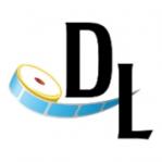 discount-labels-squarelogo-1446020432015