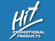 hit-promotional-products-logo-image