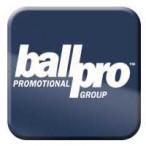 ball-pro