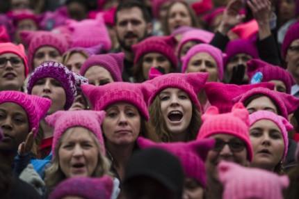 (Image via The Washington Post)