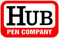 hub-pen