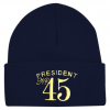 (Image via The Donald Trump Store)