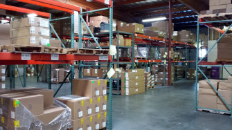 Uniflex added a new facility in Portland, Ore.