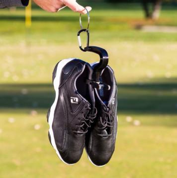 (Image via Golf Digest)