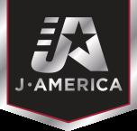 ja-logo-banner-1