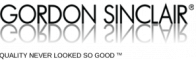 logo-gordonsinclair