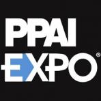 ppai-expo