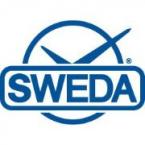 sweda-company-squarelogo-1425894594499