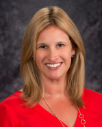 Commonsku added Samantha Kates as vice president of sales.