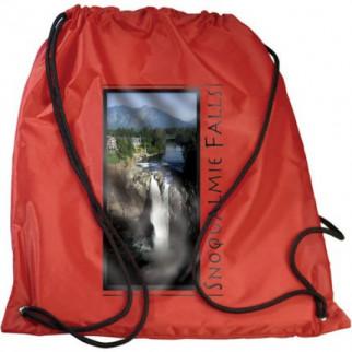 lanco_backpack