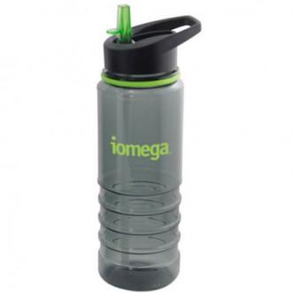 lanco_bottle-2