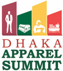 apparel-summit