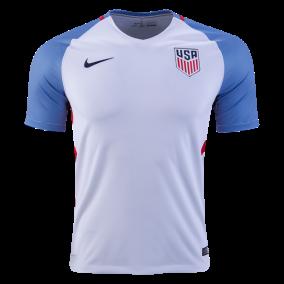 (Image via soccer.com)