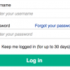 Are your passwords strong enough to stand up to hackers?