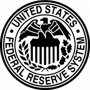 seal_of_the_united_states_federal_reserve_system