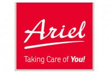 ariel-479